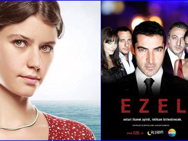 A török sorozatok meglepő sikersztorija!