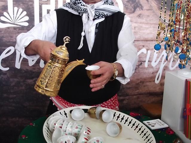 Őszi fesztiválok Isztambulban!