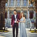 Interjú a Kiralık Aşk / Kiadó szerelem főszereplőivel!