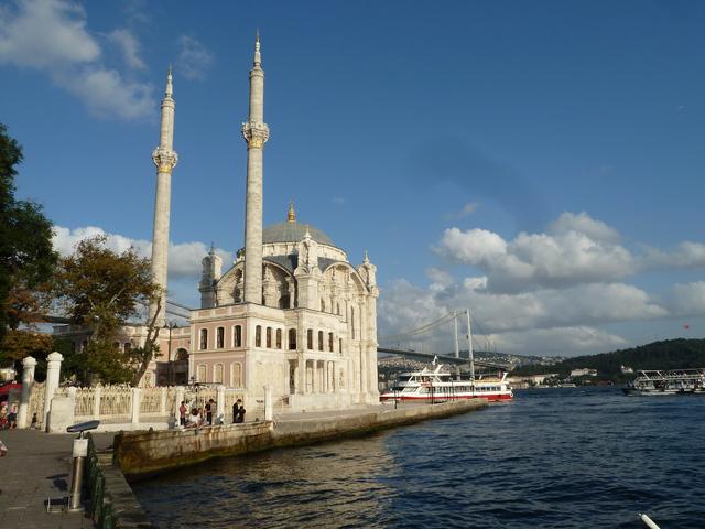 13+1 érdekesség, amit lehet, hogy nem hallottál Isztambulról