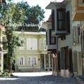 Az Isztambul-i
