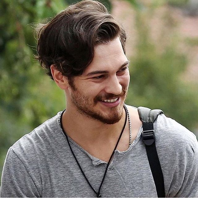 cagatay-ulusoys-new-movie-delibal-03.jpg