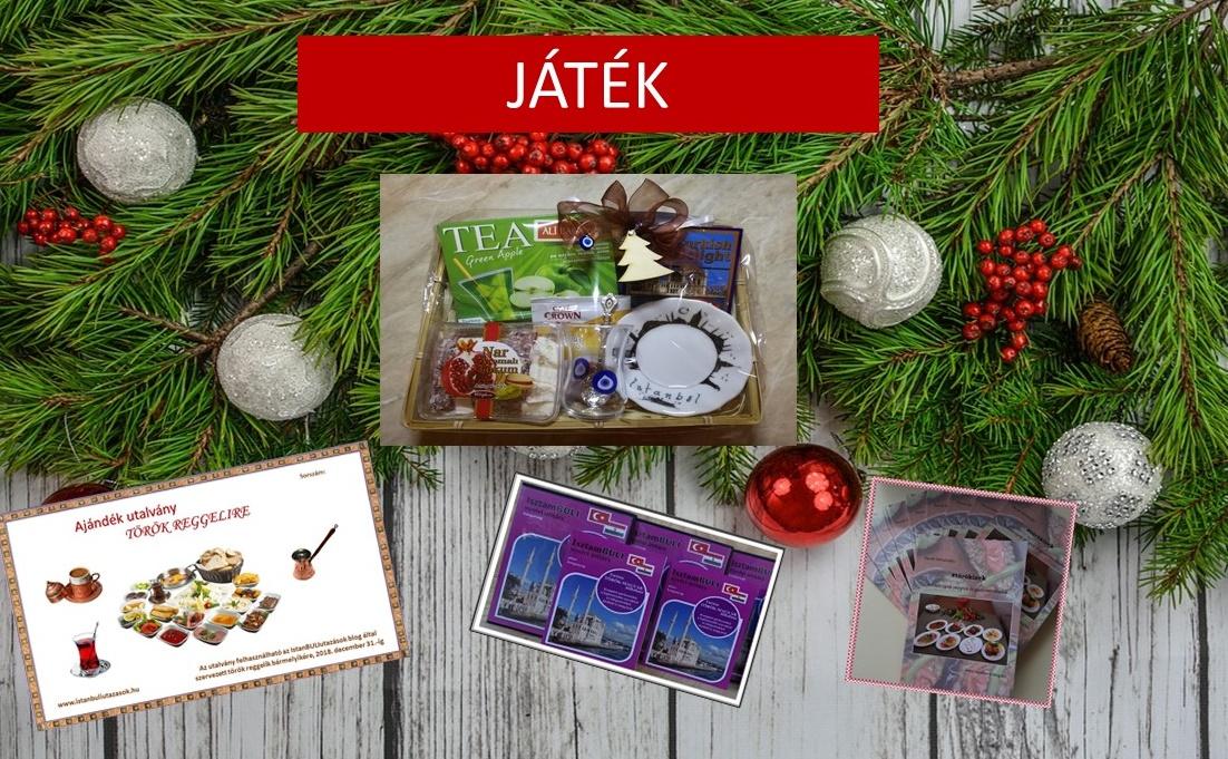 jetek_kep.jpg