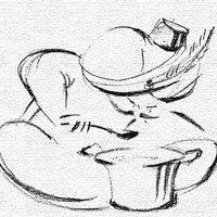 timi_logo.jpg