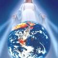 A Teremtés kérése a csodás átváltozásunk segítésére