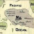 Mútól (Ős Lemúria) napjainkig, hogy megértsük a világot!