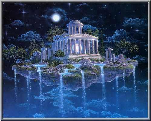 esztergomi_bazilika_ki_lett_emelve_1375609941.jpg_499x400