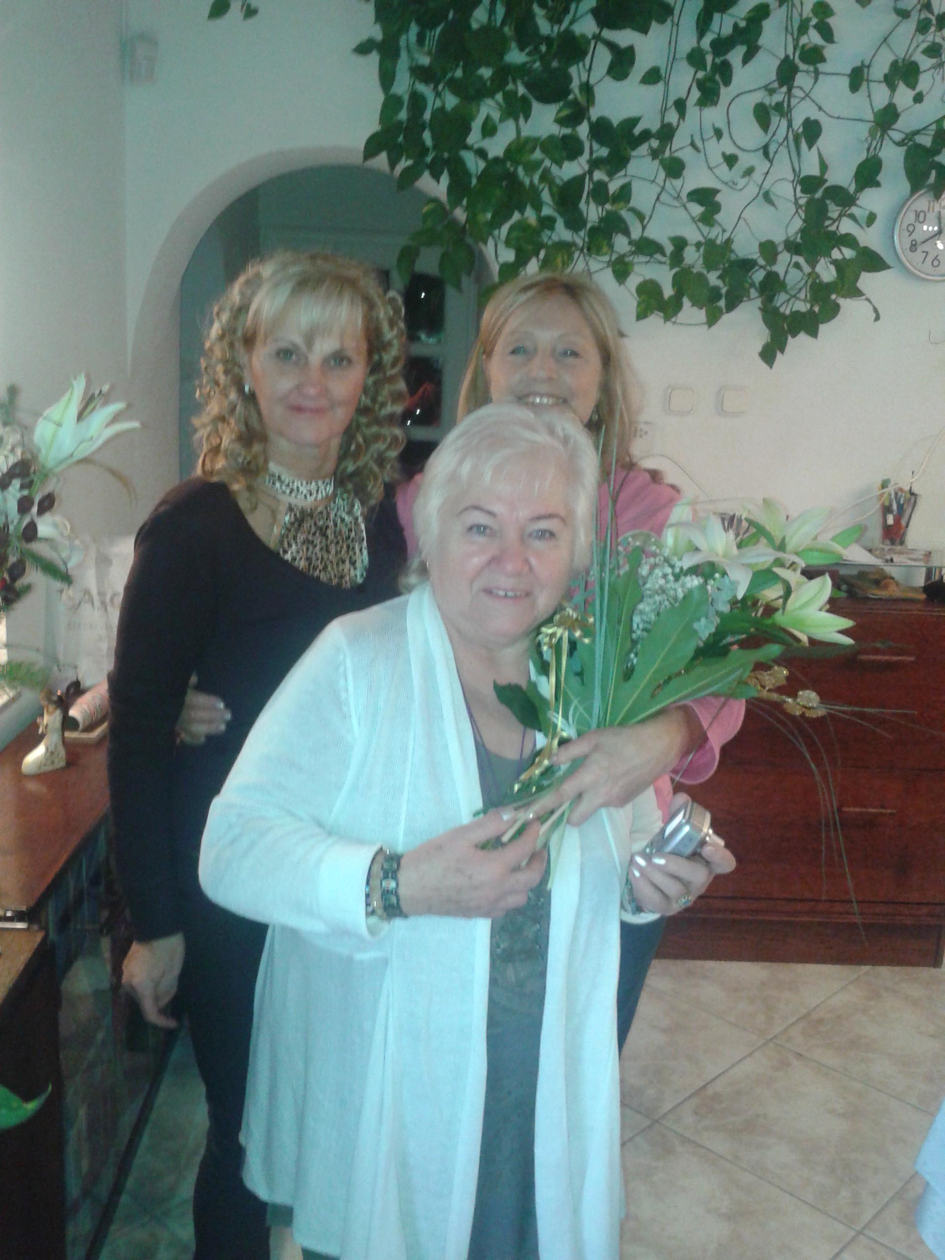 magdolna_edes_mama_es_en_20131214_1388417769.jpg_1920x2560
