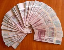 1 millió forint.jpg