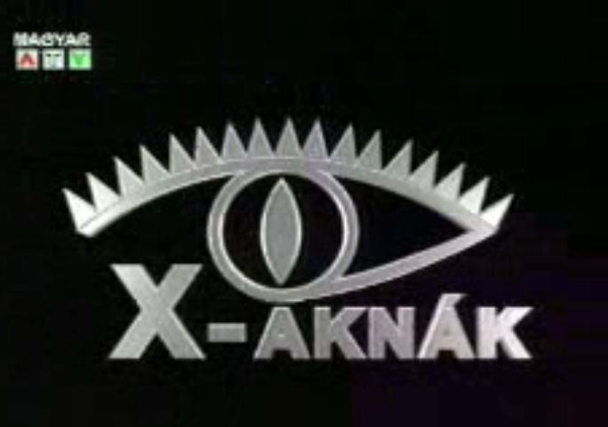 x-aknak_az_atv-en.JPG
