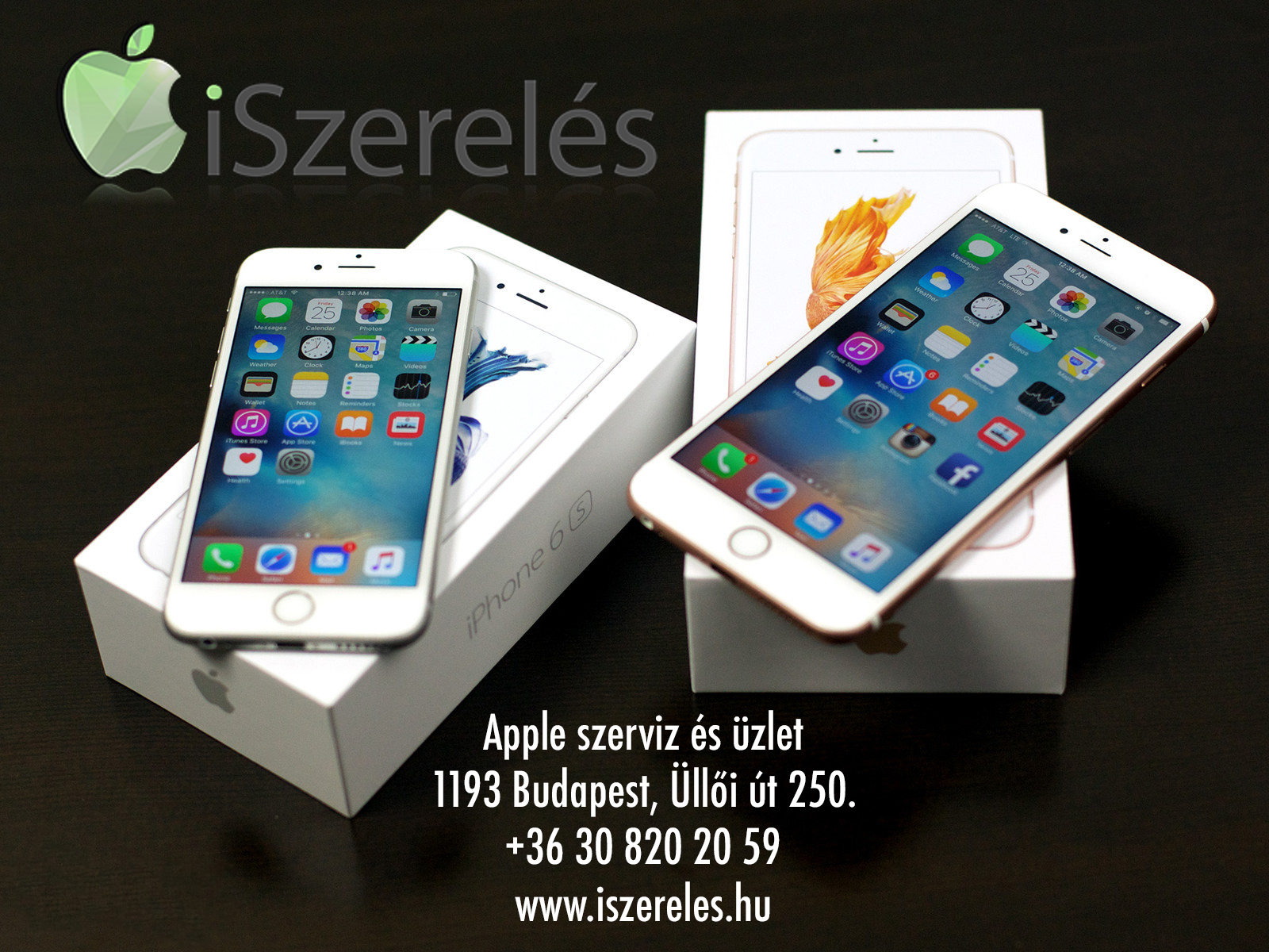 iphone6sbox2.jpg