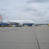 Miért jók nekünk a horvát repterek? (2.rész)