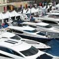 Croatia Boat Show Splitben