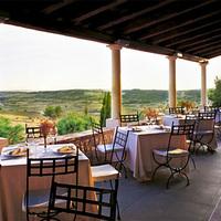 Három különleges szálloda Horvátországban