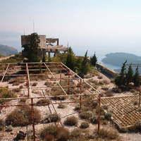 Dubrovnik libegő