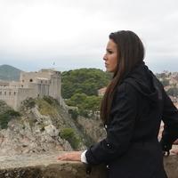 Dubrovnik, a filmforgatások városa