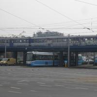 A horvát online vasúti menetrend megfejtése