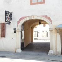 A Zágrábi Városi Múzeum