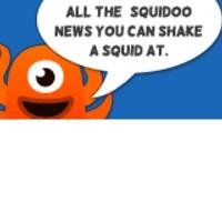 Squidoo birodalom