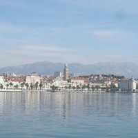 Horvátország világörökségi helyszínei