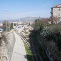 Vonattal Horvátországba 2014-ben is!