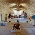 Új múzeum Dubrovnikban