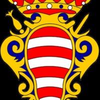 Dubrovnik kisokos 2