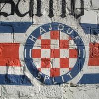 100 éves a Hajduk Split