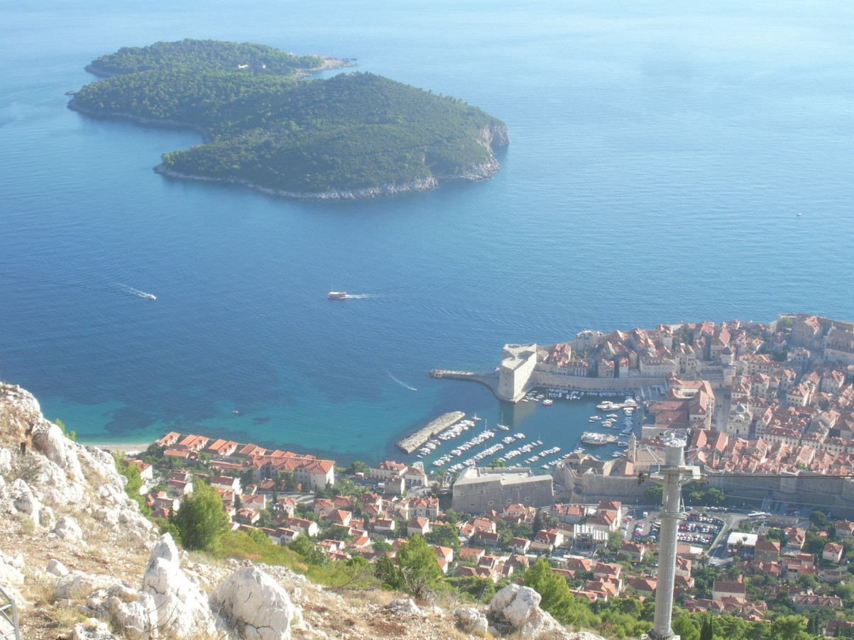 Dubrovnik Lokrum sziget.jpg