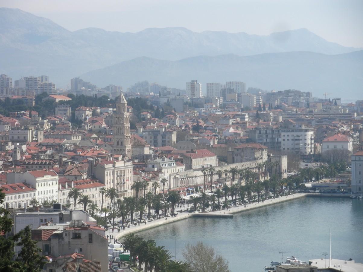 Split Világörökség Horvátországban.jpg