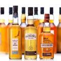 Bejelentették a Diageo 2018. évi speciális whiskykollekcióját