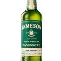 Az Irish Distillers megveszi az Eight Degrees Brewing-ot