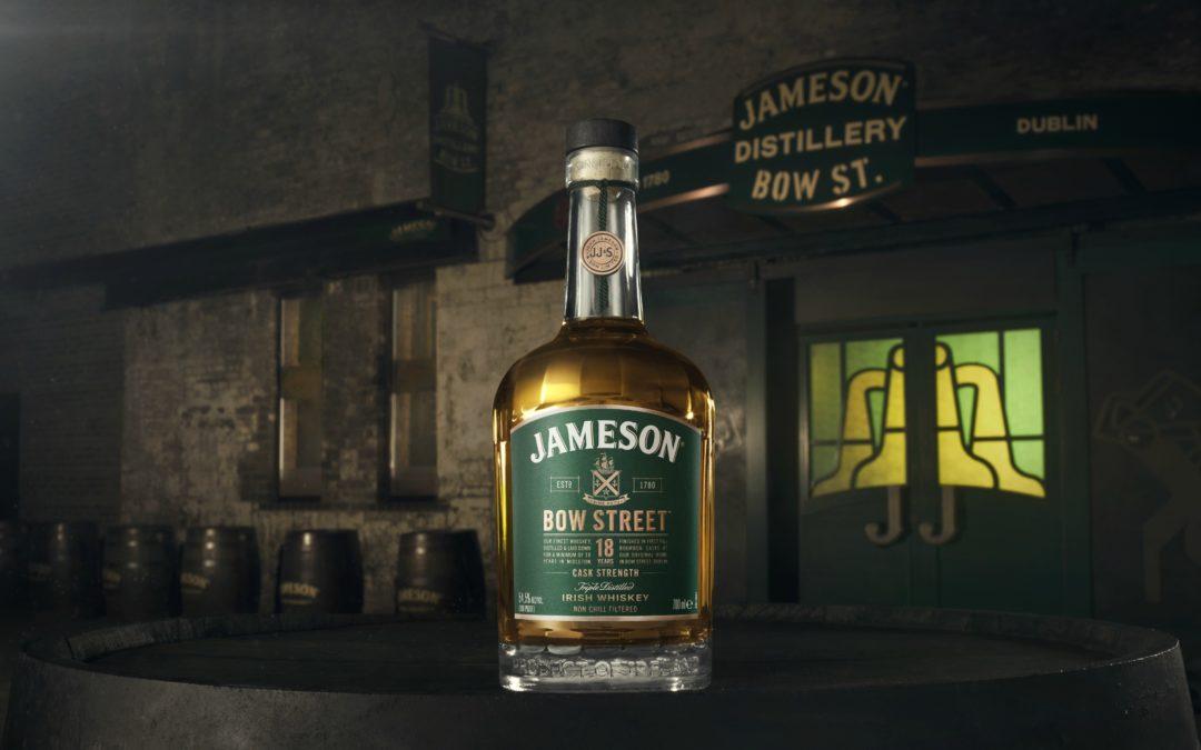 jameson-18-yrs-cask-strength.jpg