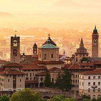 Bergamo: az elérhető kiruccanás