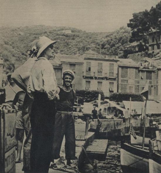 1953-il_giorno_illustrato-06.jpg