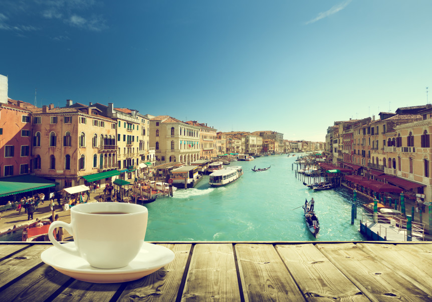 bigstock-coffee-on-table-and-venice-in-69264268-862x603.jpg