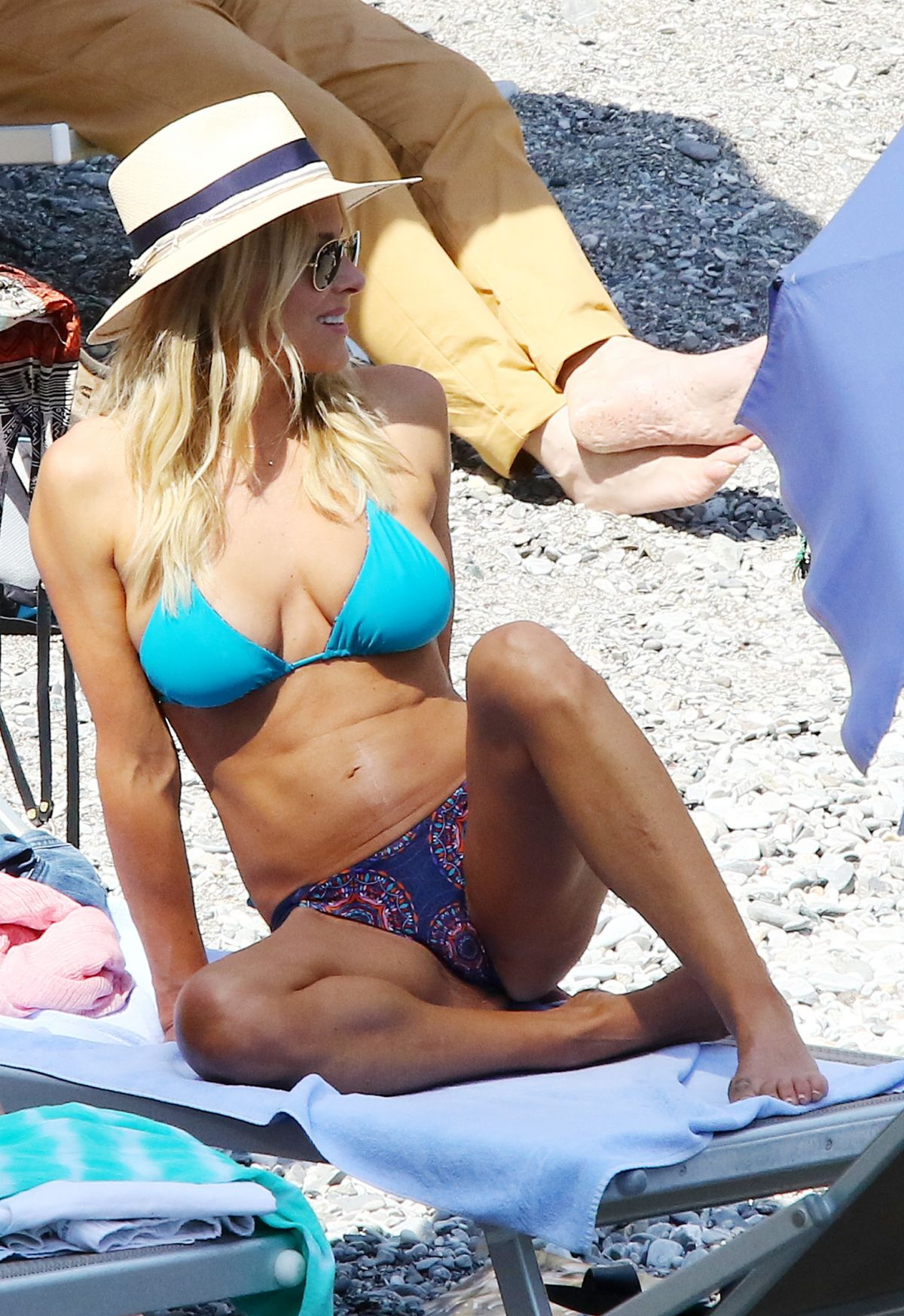 brittany-daniel-in-bikini-on-the-beach-in-portofino-05-07-2016_1.jpg