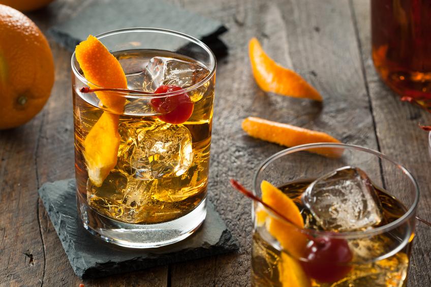 cocktail-americano.jpg