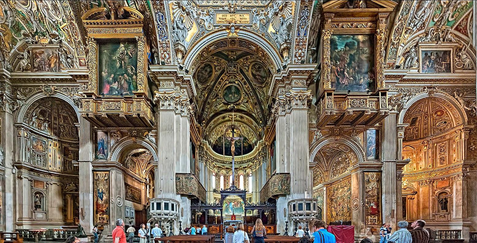 interno_basilica_santa_maria_maggiore.jpg