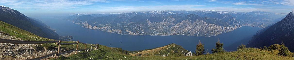 lake_garda_view_from_monte_baldo.jpg