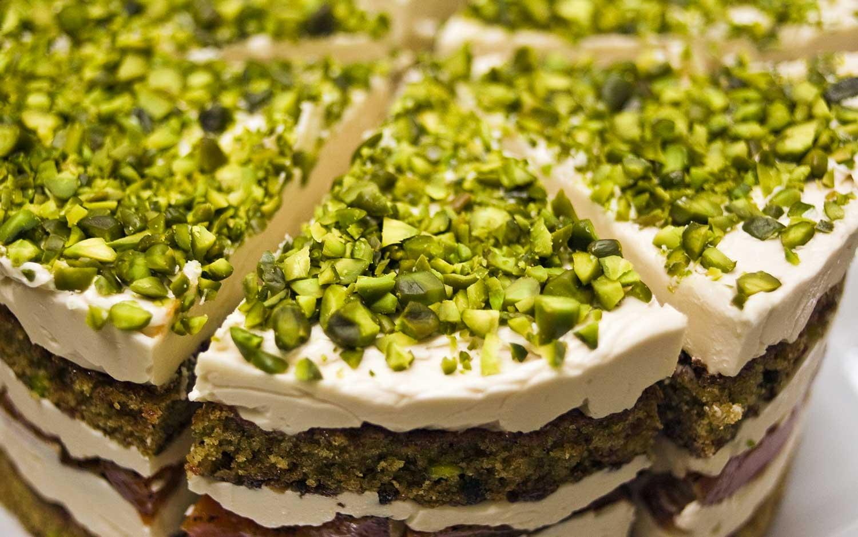 pistacchio-di-bronte-2.jpg