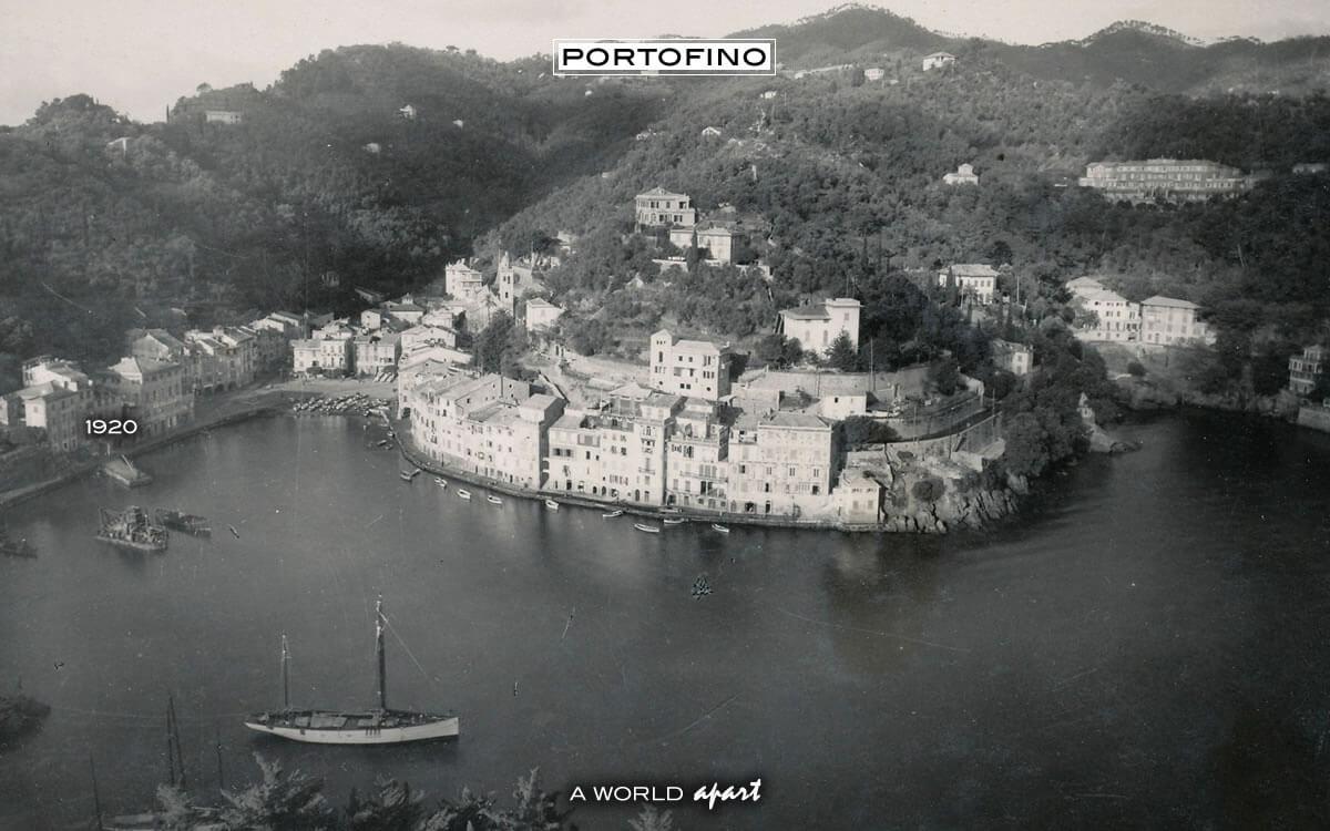 portofino-panoramic-1920.jpg