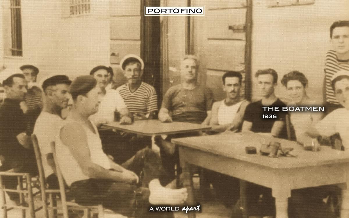 portofino-the-boatmen-1936.jpg