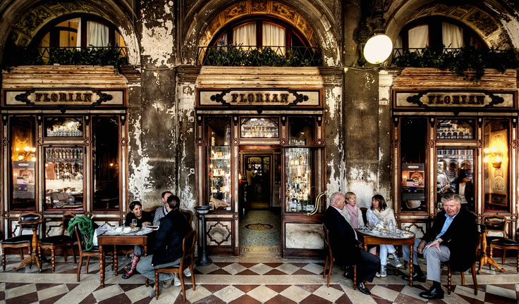 reasons-to-travel-to-venice-italy-top-20-things-to-do-caffe-florian_1.jpg