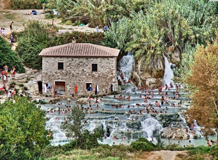saturnia-tuscany-italy-2-740x545.jpg