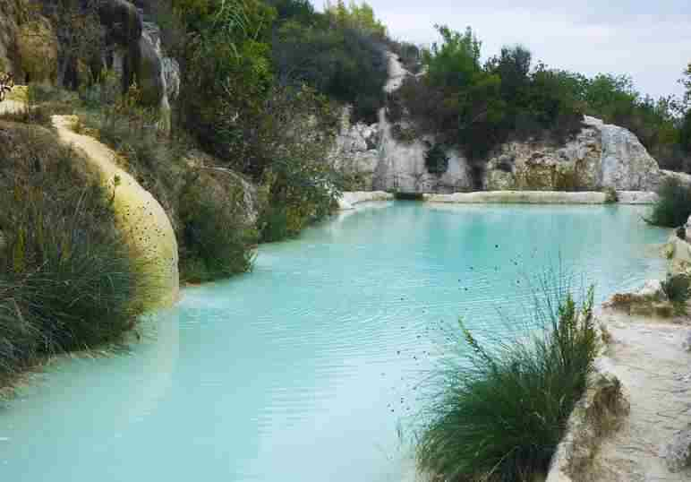 terme-libere-toscana-bagno-vignoni_jpg_pagespeed_ce_mvpjdrm3wr.jpg