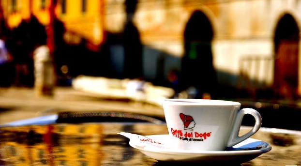 venice_best_cafes_caffe_del_doge_coffee-622.jpg