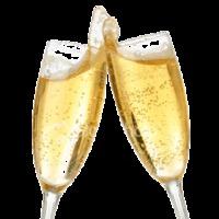 Felice anno nuovo!!!