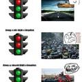 Az olaszok mindig másképp látják... :)
