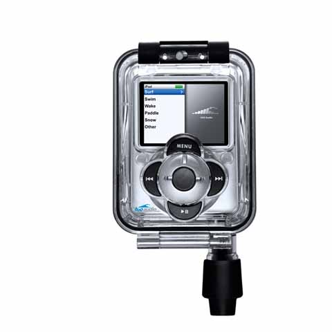Aquapac Iphone  Case